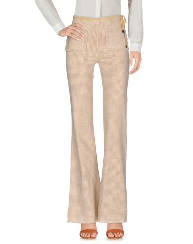 Paola Pantalons Bellandi vente parfaite 5yFlB2kY