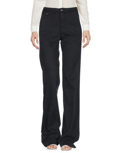 Kaos Pantalons Jeans vente boutique pour H0Hgg0jqpd