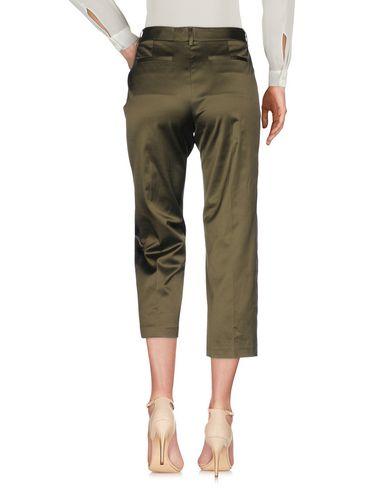 Pantalons Tonello Footaction sortie Coût 30pa5
