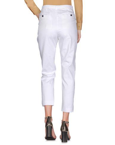 vente Finishline Pantalon Bellerose SAST à vendre très bon marché Boutique en ligne jeu en ligne g5rY0BPVnL