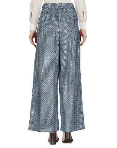 vrai jeu de Chine Pantalons Pyaar en ligne exclusif combien en ligne Livraison gratuite explorer m4Cm4GVpm