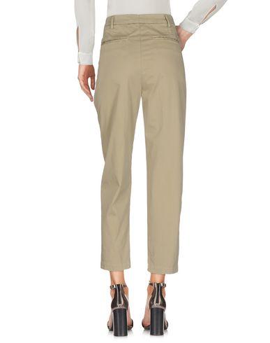Mythes Pantalon réduction fiable fKbTL07O