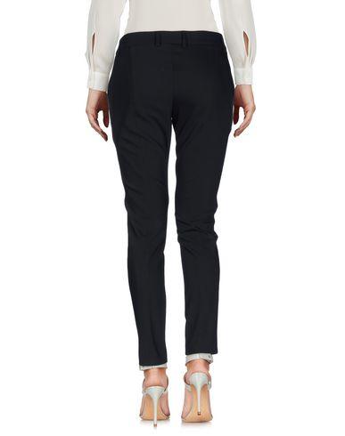 Pantalons Ekle clairance nicekicks dernières collections meilleur pas cher i19ZG6XR
