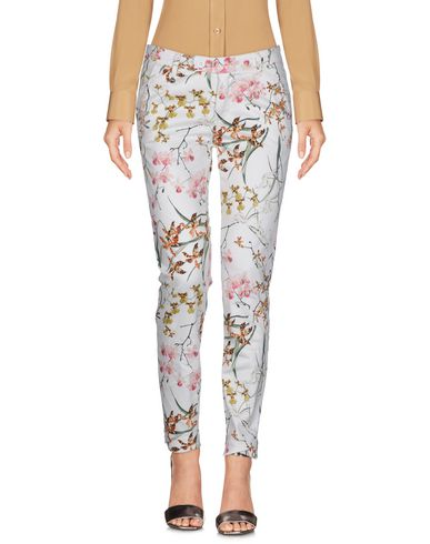 Pantalon Nero Giardini Mastercard en ligne JLJw9l