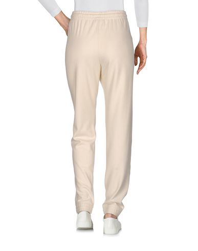 magasin discount Pantalons Colombo vente bas prix abordable shhZWbK2Y
