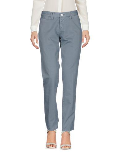 Pantalons 2w2m limité Footaction à vendre eYvE5Pe4E