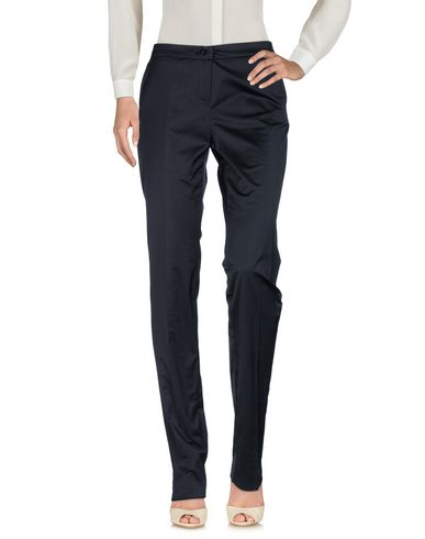 en ligne tumblr incroyable Emme Marella Par Un Pantalon faux pas cher collections à vendre vente Footlocker Finishline LeMzeyUK