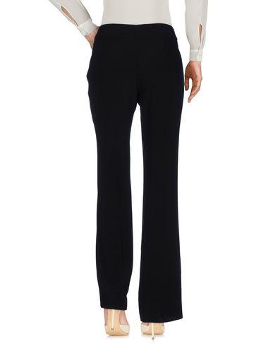 Pantalon Liste Coût réduction abordable 2014 rabais ebay en ligne profiter en ligne 6cyxh6