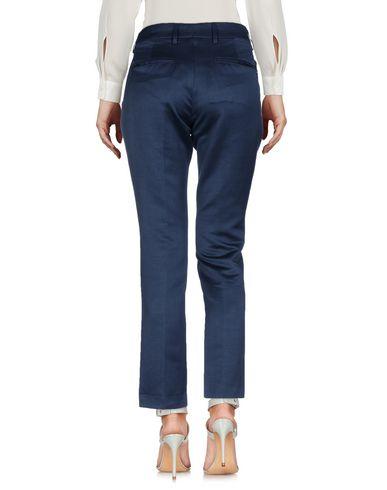 fiable à vendre (+) Pantalons Les Gens vente avec mastercard vente 2014 nouveau 3lsP444uLt