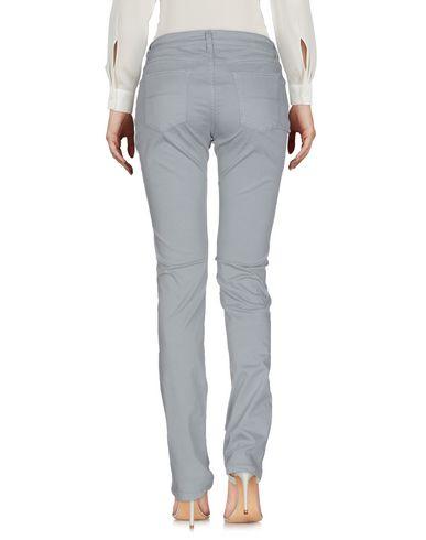 Pantalon Ballantyne vente moins cher LbuIksp