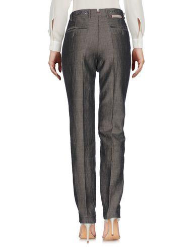 Pantalon Rouge Incotex meilleur pas cher sErLIL8Lf