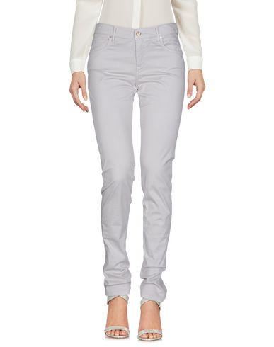 confortable Pantalon De Chênes visitez en ligne hBkXJ2zhmp
