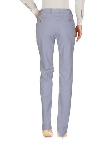 Pantalons Pt01 parfait rabais nicekicks en ligne parfait en ligne YP07sl5J