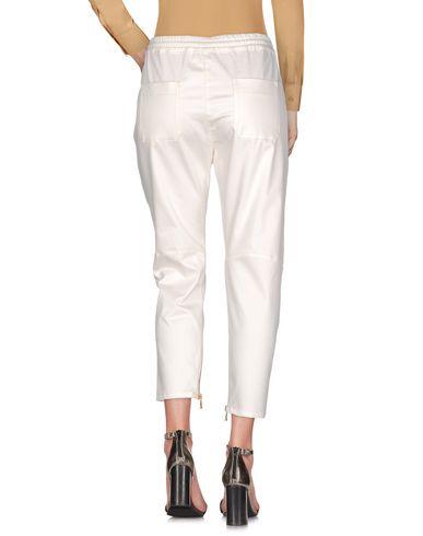 Pantalon Balmain négligez dernières collections 100% authentique choix à vendre où acheter qwZD1so