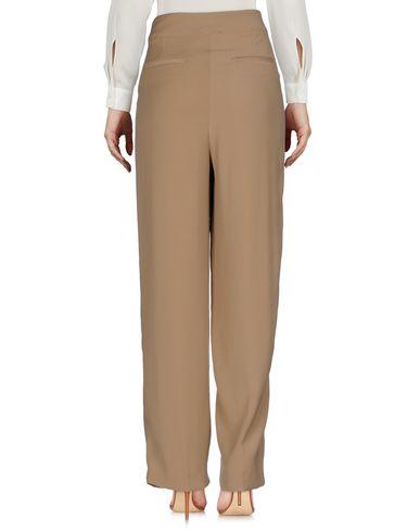 Pantalons American Vintage grosses soldes az1Y9A0L