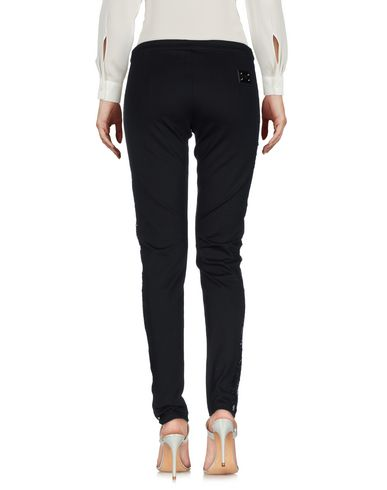 Pantalon Philipp Plein Livraison gratuite explorer mode en ligne vente authentique grande vente manchester xfCXJTgKh
