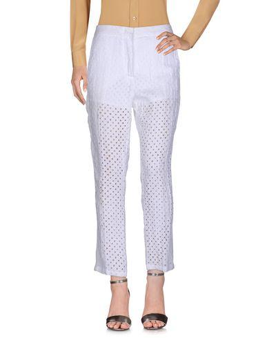 Pantalon 8pm meilleurs prix nouvelle version Coût cLCJk
