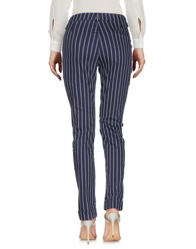 Pantalon Cristina Rocca officiel du jeu vente authentique se incroyable vente excellente NRPg8ZY