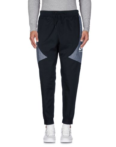 Nike Pantalon vente grand escompte 7l4v04tp