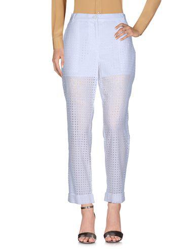 mieux en ligne vente images footlocker Pantalons Pinko offre vente fiable vue à vendre XbamS