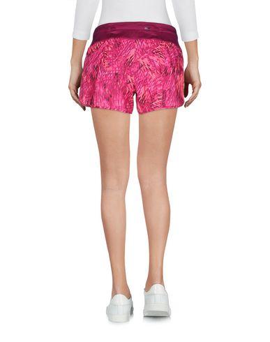 Nike Shorts classique jeu aV1dWNr5