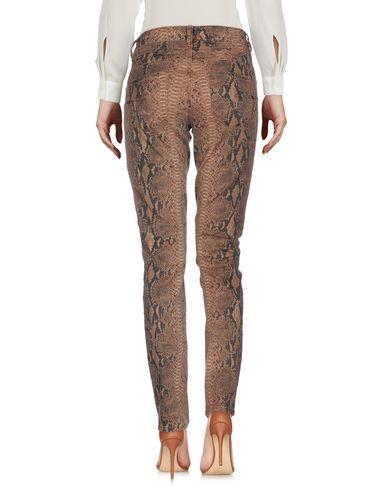 Pantalons De Changement commercialisable qualité aaa XPd0J