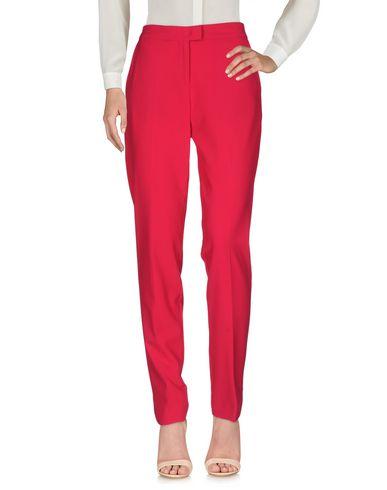 Pantalons Jeans Armani dernière actualisation Livraison gratuite parfaite 3zt6yz5y