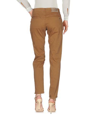 Pantalons Alysi extrêmement ordre de vente Yqe1J