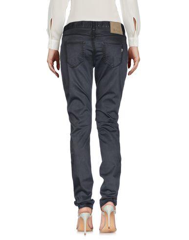 Pantalon Dondup super LXFYBvw