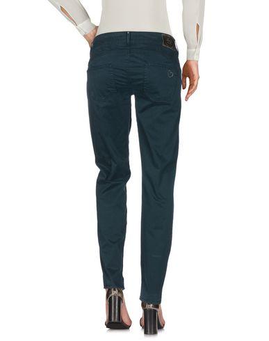 • Pantalons Liu I déstockage de dédouanement QqOiOd6mV