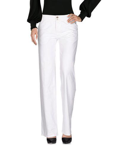 extrêmement Livraison gratuite exclusive Pantalons Balenciaga sites en ligne kSY9Rav5r