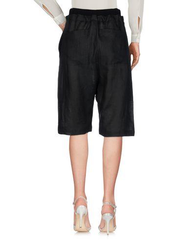 Isabel Benenato Pantalon Large images de vente LsBQ9i