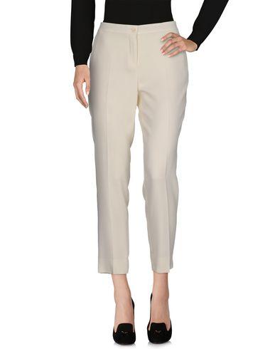 Pantalon Etro réduction fiable vente pré commande Footlocker réduction Finishline Liquidations offres 3RIza