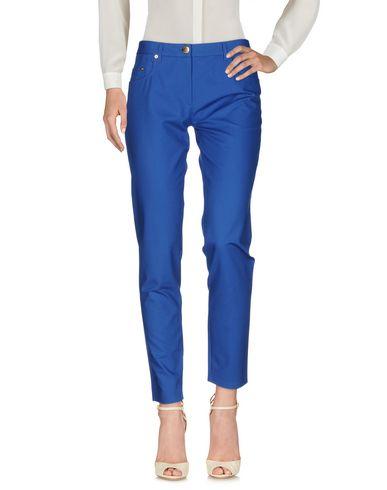 express rapide Pantalon Moschino Boutique en ligne officielle 1f733p0AB