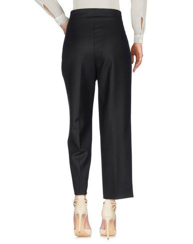 Pantalon Marni nouvelle mode d'arrivée dégagement 2014 plus récent 2014 rabais résistant à l'usure m8z8HOcmZ