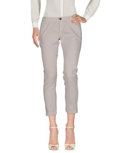 Pantalons Rrd vente 100% d'origine approvisionnement en vente Livraison gratuite authentique remises en ligne ctVngH
