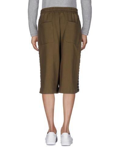 Pantalons De Survêtement Juun.j explorer en ligne JIkrB