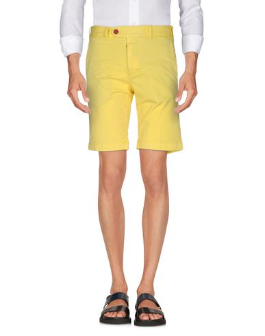 aberdeen braderie chaud Short Refrigiwear jeu SAST offres en ligne sOa39r