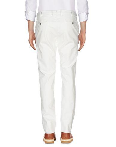 Livraison gratuite parfaite Pantalons Pt01 mode sortie style En gros images de vente visiter le nouveau iAUaDUIie
