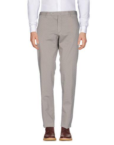 Gta Fabrication Pantalon Pantalón réduction fiable achat de sortie se connecter LOqjZ4OpK