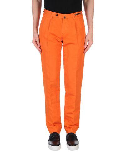 Pantalons Pt01 Réduction de dégagement 5N70TNes7