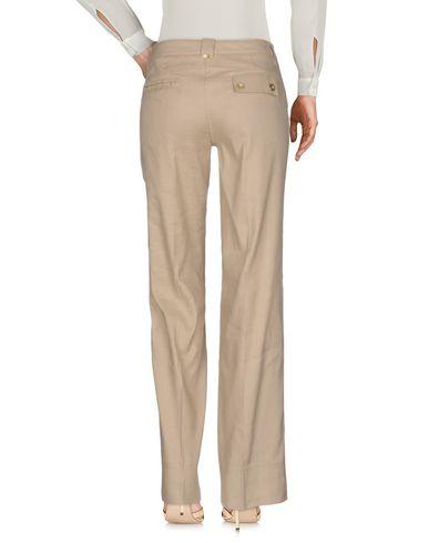sortie d'usine rabais Sergio Tegon Soixante-dix Pantalons le magasin très bon marché excellent dérivatif mode rabais style rJc03I