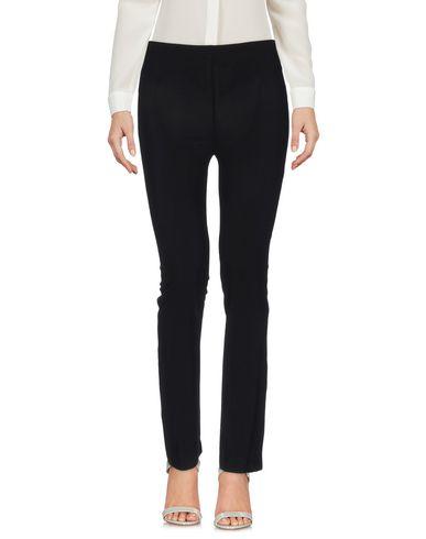 Pantalons Jucca 100% original ksQBvHijka