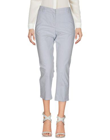 Pantalon Classique Siviglia pas cher confortable vente 2014 nouveau réal PROMOS COMEfjn