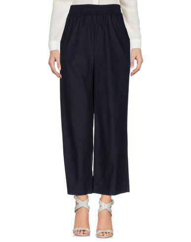 Pantalon Alberto Biani mode rabais style oteYararMR
