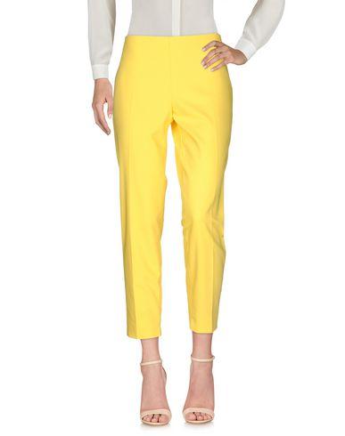 escompte bonne vente Clips Pantalons Noirs magasin d'usine IT0YxuM