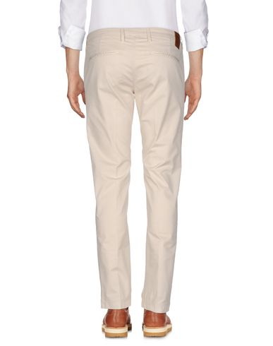 Maximum Chinos Brunelli vente avec paypal images en ligne réduction Finishline grande vente réduction classique Tl5tLV