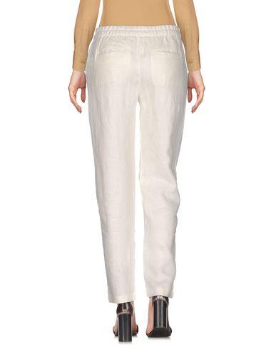 Pantalons 40weft vue h3KhK