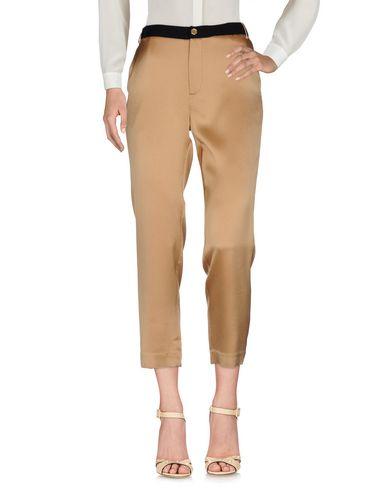 Vrai Pantalon De Tradition