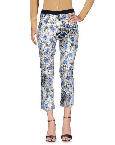 Pantalons Légers Conti Voir en ligne propre et classique TYeCtpQd